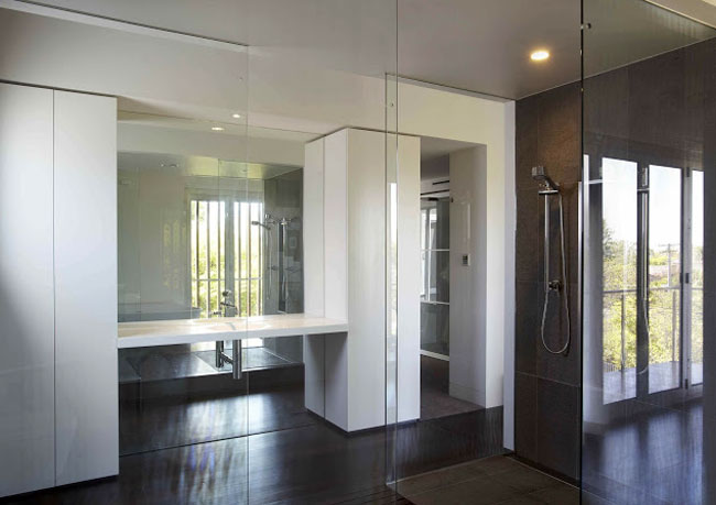 bathrooms-space-minosa-design