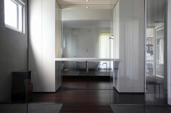 bathrooms-space-minosa-design2