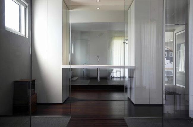 bathrooms-space-minosa-design2
