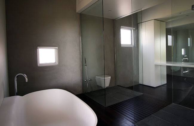 bathrooms-space-minosa-design3
