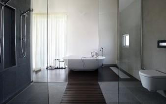 bathrooms space minosa design5 338x212