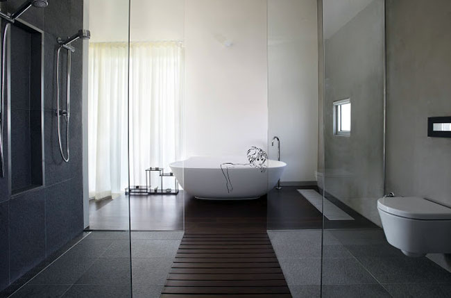 bathrooms-space-minosa-design5