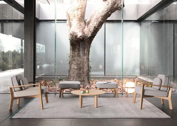 breda-armchair1
