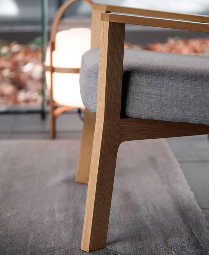 breda-armchair2