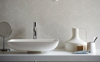 ceramic wall tiles marazzi2 338x212