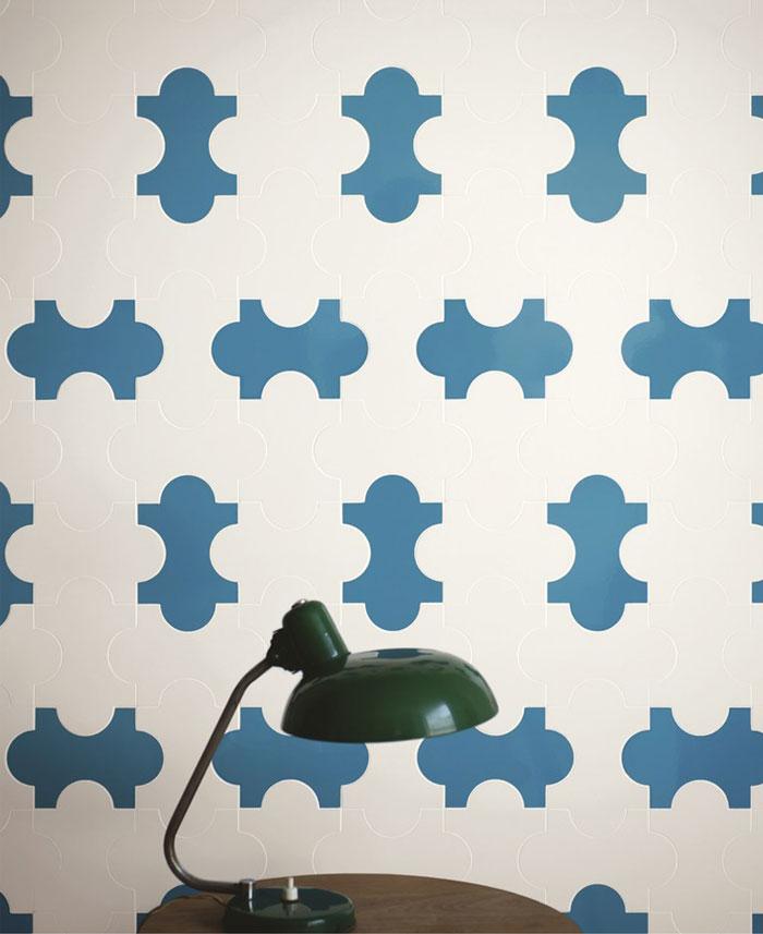 ceramic-wall-tiles-marazzi3