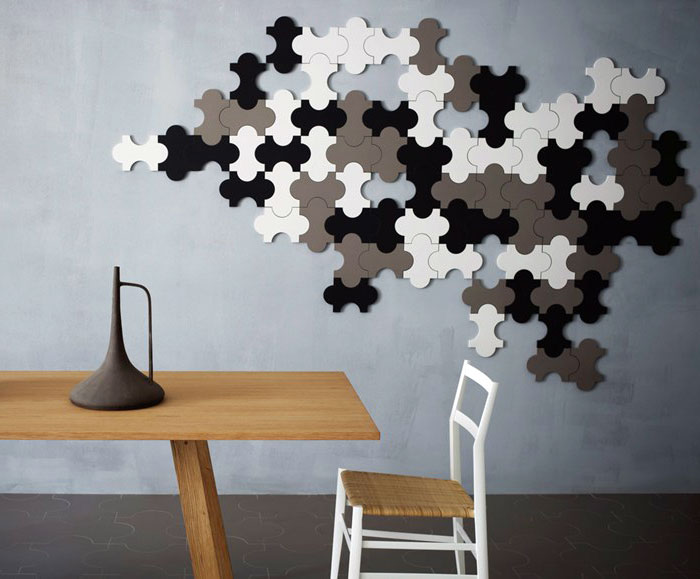 ceramic-wall-tiles-marazzi4