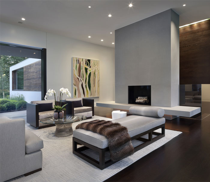 classically-modern-residence11