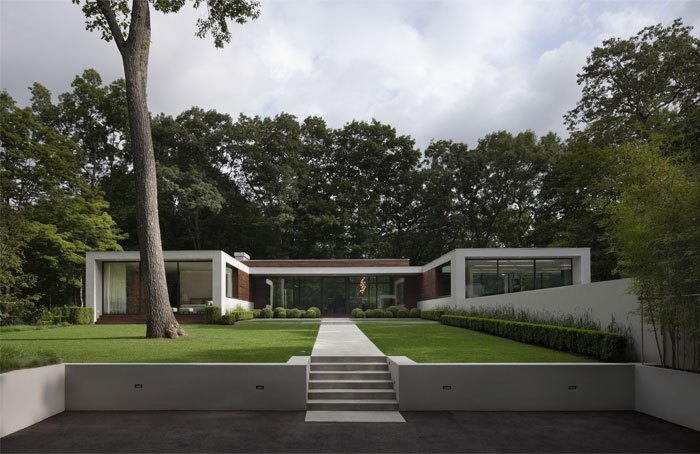 classically-modern-residence13