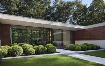 classically modern residence5 338x212