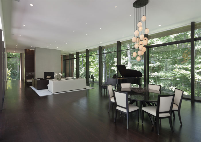 classically-modern-residence6