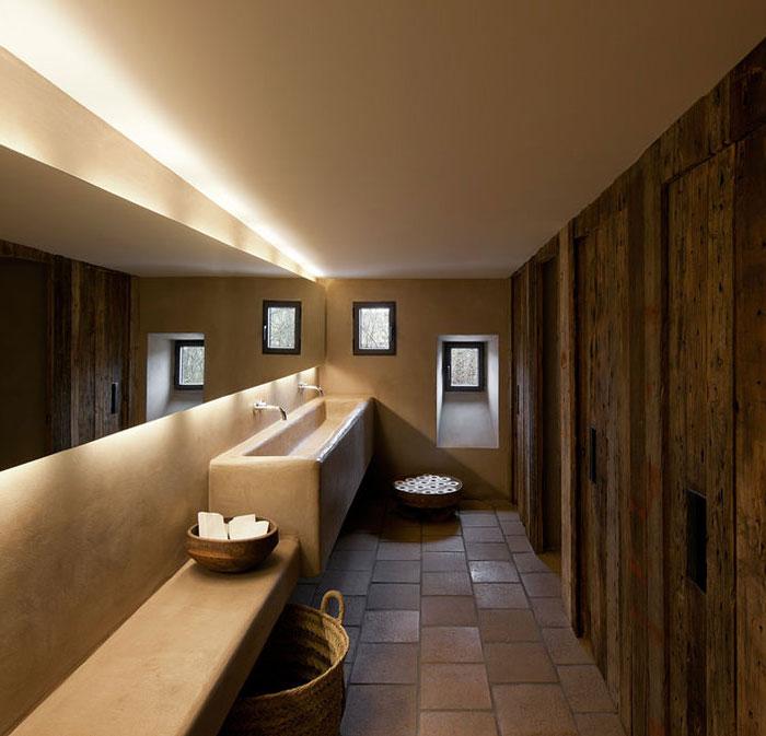 contemporary-space-rustic-decor3