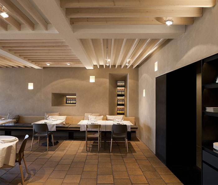 contemporary-space-rustic-decor5