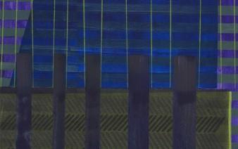 dark paintings emma beer5 338x212