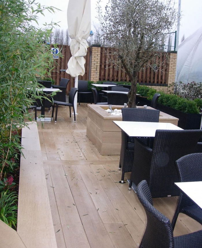 eco-friendly-decking-solution2