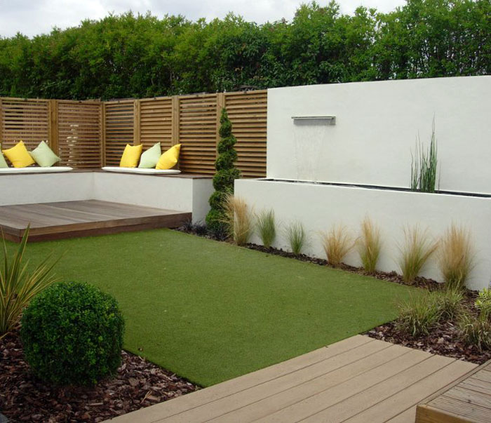 eco-friendly-decking-solution4