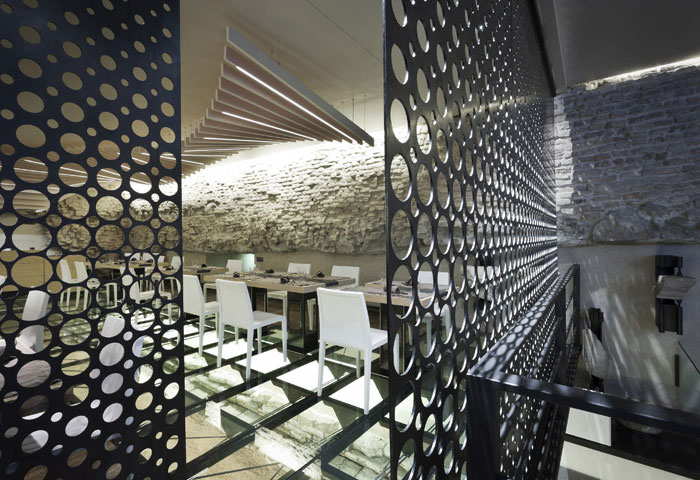 fascinating-restaurant-decor1
