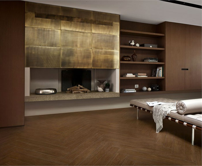 floor-tiles-wood-effect1