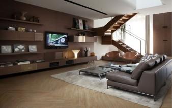 floor tiles wood effect4 338x212