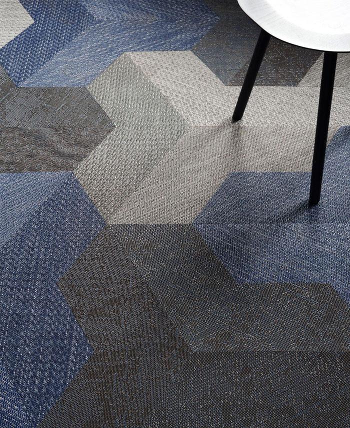 flooring-tile-bolon3