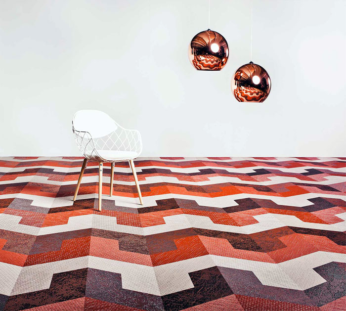 flooring-tile-bolon5