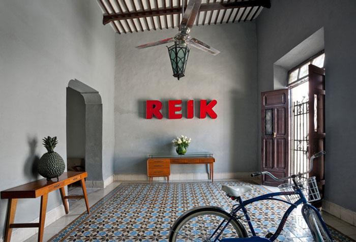 friendly decor ideas1