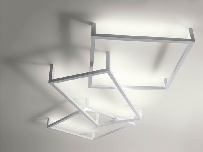 geometric-line-ligting3