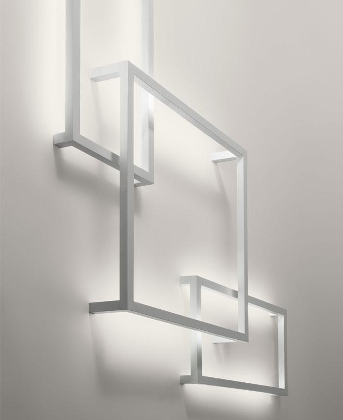geometric-line-ligting4
