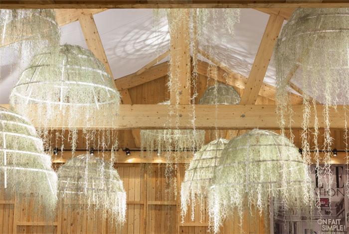 green-installation-patrick-nadeau2