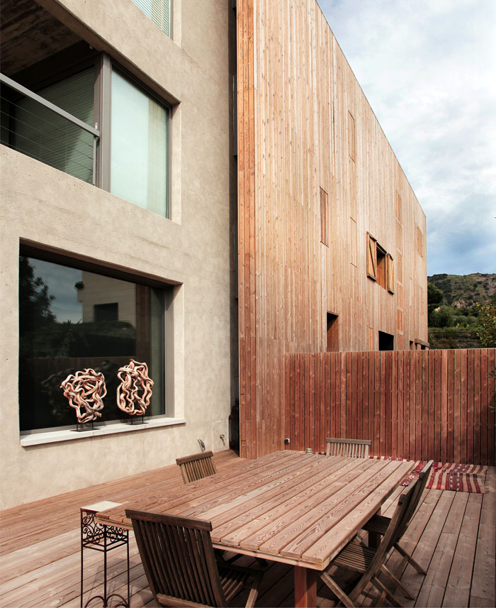 house-pedralbes1