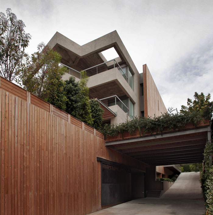 house-pedralbes2