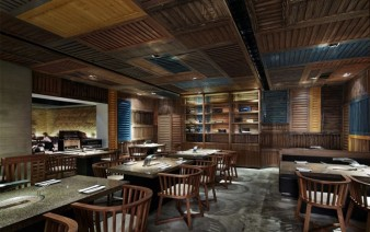 japanese barbecue restaurant2 338x212