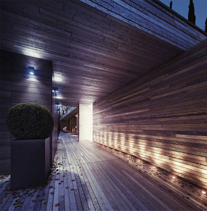 l-shaped-house-garden5