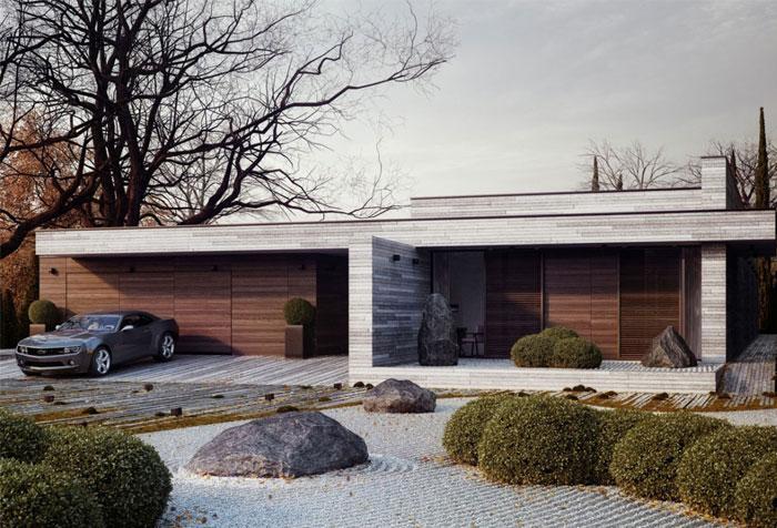 l-shaped-house-garden9