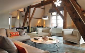 luxurious home2 338x212