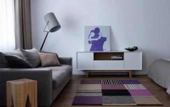 modern dwelling space4 338x212