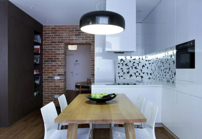 modern-dwelling-space6