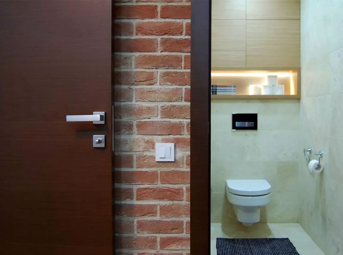 modern-dwelling-space7