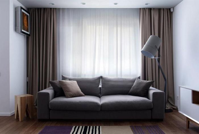 modern-dwelling-space9