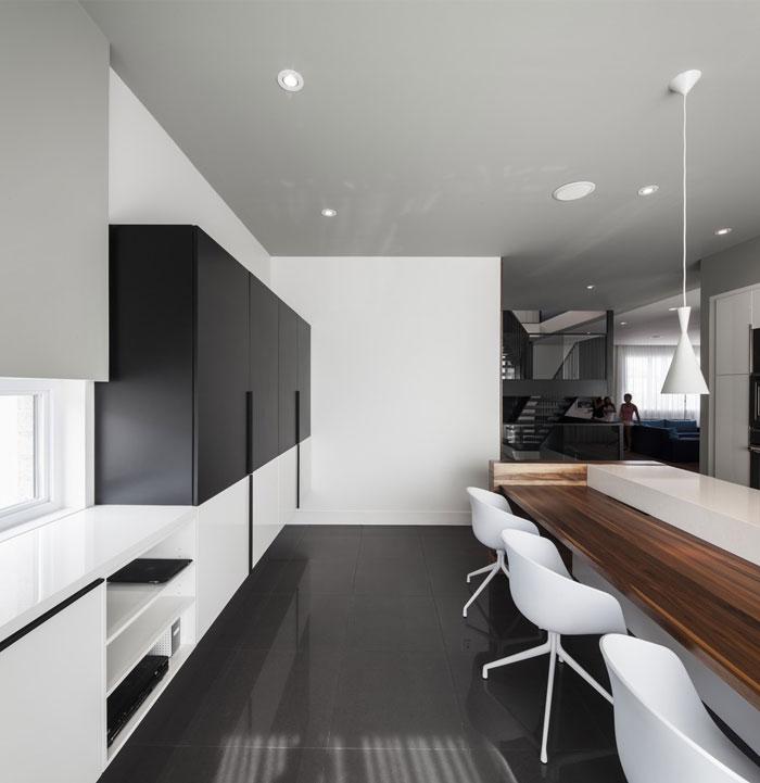modern residence1