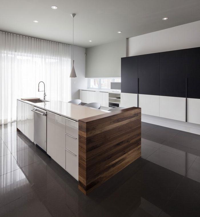 modern residence2