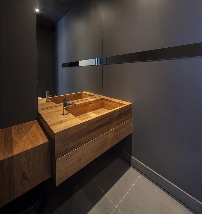 modern residence3
