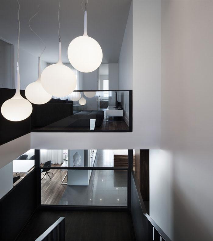 modern residence4