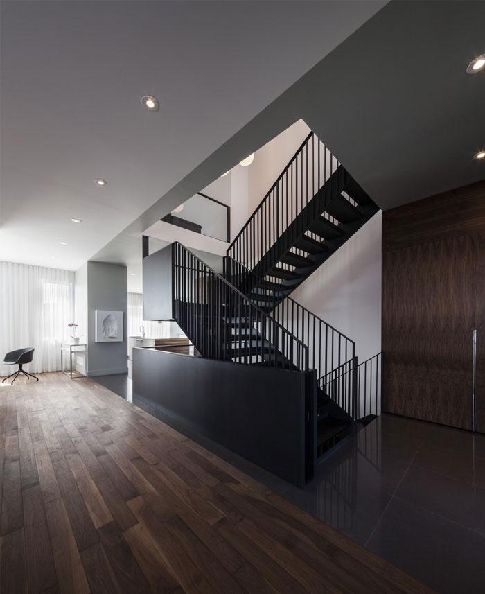 modern-residence5