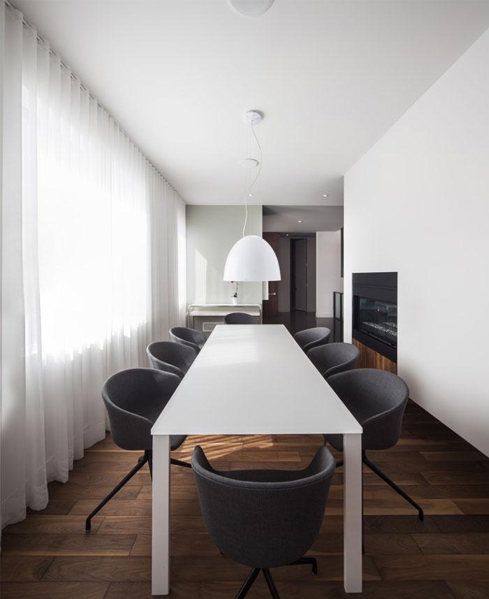 modern residence6