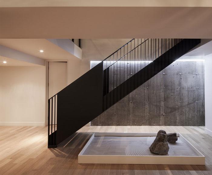 modern residence7