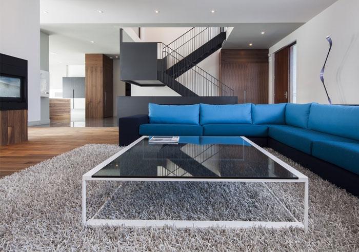 modern residence9
