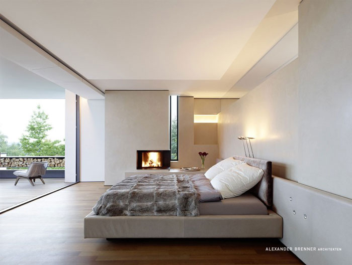modern-villa7