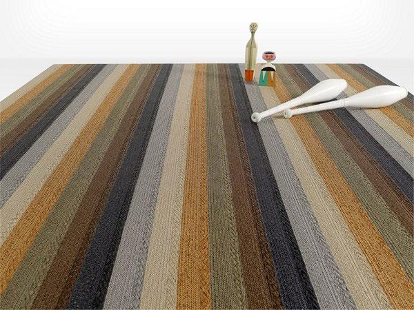 naturtex-carpets3
