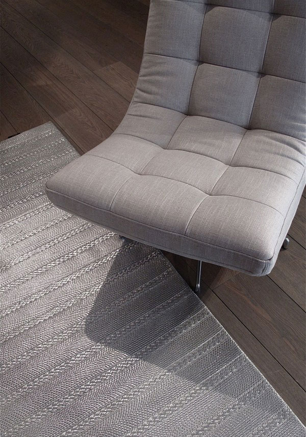 naturtex-carpets5